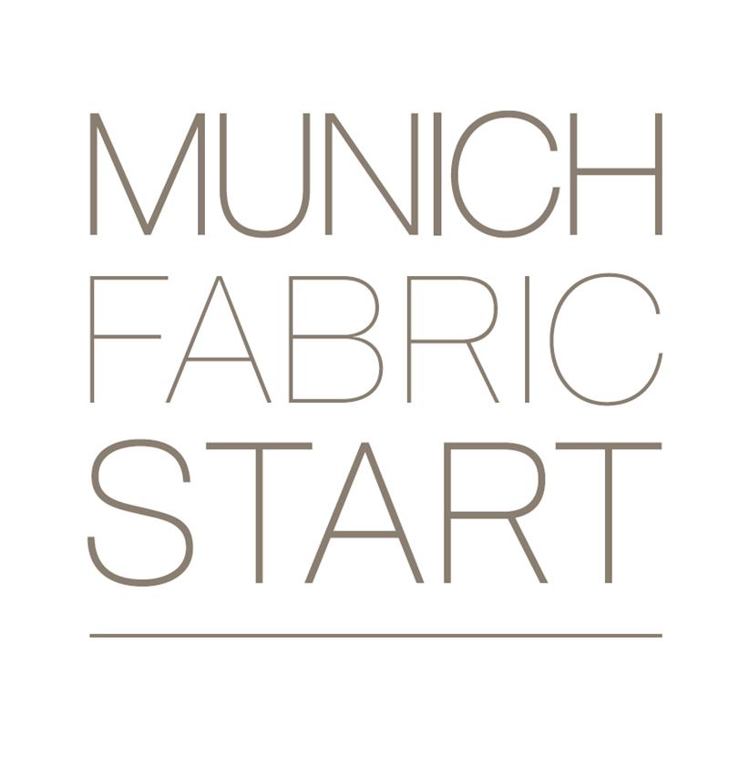 munichfabricstart_58691